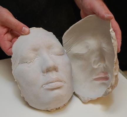 Unmasking the Mask