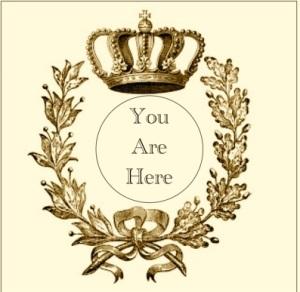 Queenofyourownlife.com