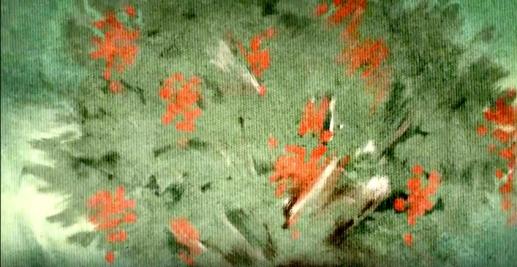 screen-capture-20