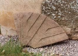 millstonefragment