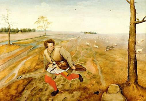 brueghel-j_bad-shepherd-2-jpg_1_20151026-26