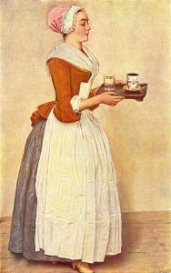 The_Chocolate_Girl_by_Jean-Etienne_Liotard