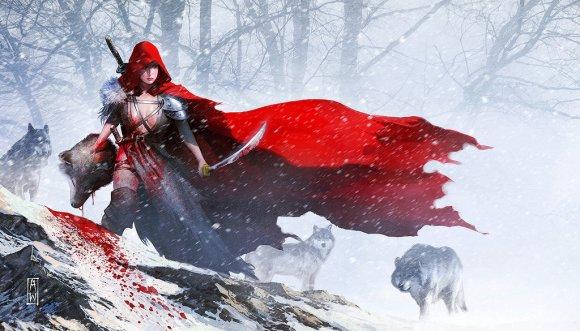 red_riding_hood_by_garang76-d4jgxmk