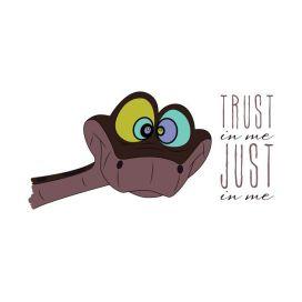 trustinme