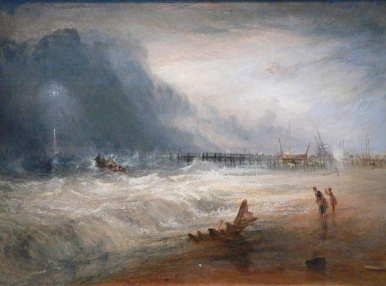 turner-lifeboat