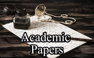 AcademicPapers