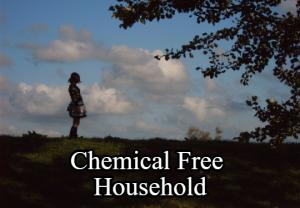 ChemicalFree