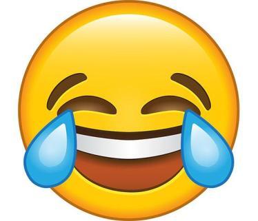 laughingemoji